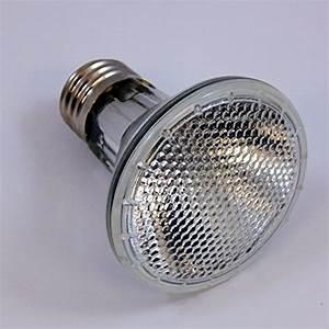 Led Light Bulb Symbol Compare Price Viking Range Hood Parts On Statementsltd Com