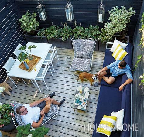 City Backyard Ideas - 25 best ideas about small backyard landscaping on