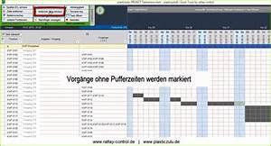 3 Aufgabenplanung Excel Vorlage - Meltemplates