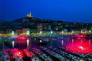 Livraison Marseille Nuit : des sudistes eighties le forum de la communaut fan des ann es 80 ~ Maxctalentgroup.com Avis de Voitures