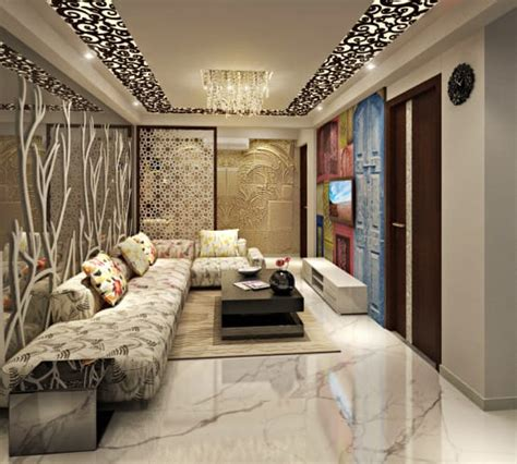 Home Interior Design Drawing Room by 10 Beautiful Pictures Of Small Drawing Rooms For Indian Homes
