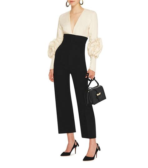 official dos  donts  cocktail attire  women