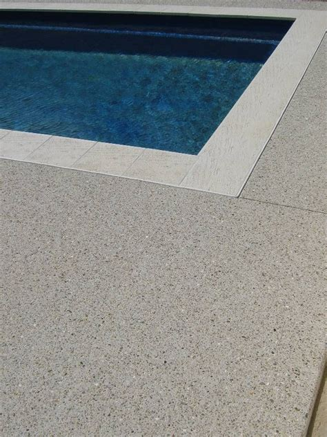 aggregate and travertine pool search pool ideas