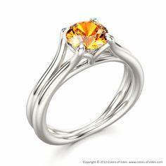 1000 images about amber everything on pinterest amber With amber stone wedding ring