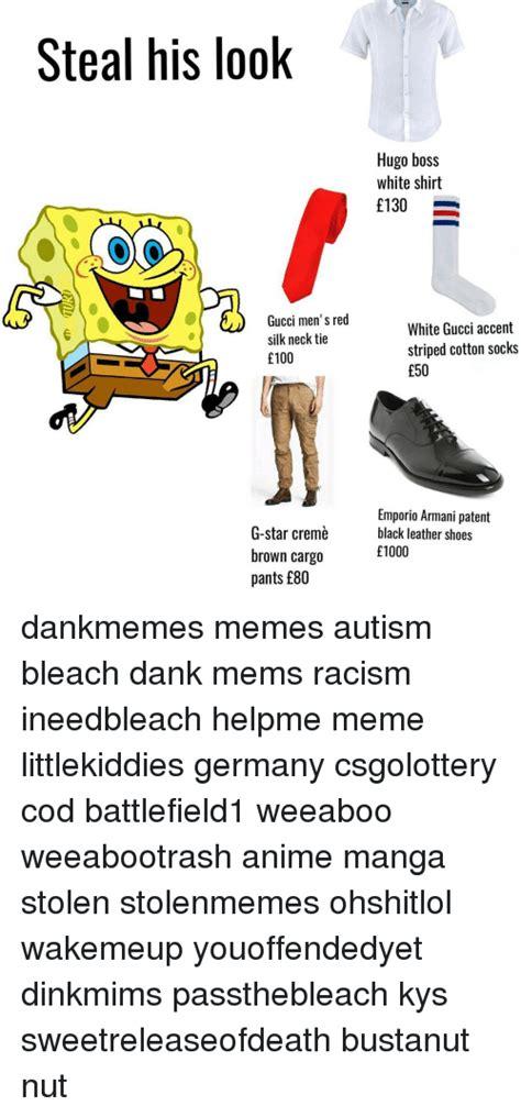 Cargo Pants Meme - 25 best memes about neck tie neck tie memes