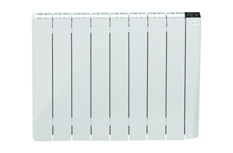 radiateur electrique pour chambre quel type de radiateur electrique pour une chambre