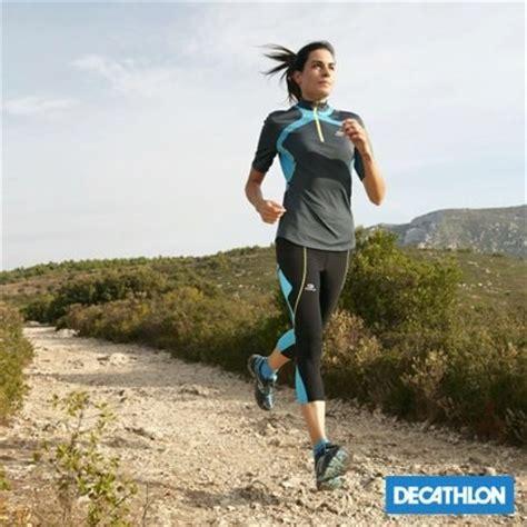 si e decathlon sport roma da decathlon la scarpa da ginnastica per ogni