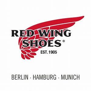 Red Wing Berlin : victoria a german beauty the moto quest ~ Markanthonyermac.com Haus und Dekorationen