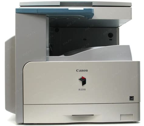 I have freestanding series 8 dishwasher. CANON IR2018 DRIVER DOWNLOAD