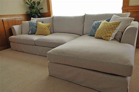 Sectional Couch Living Room Ideas Image