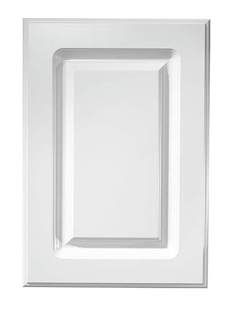 white cabinet with doors custom cabinet doors laminate framless mitered flat panel