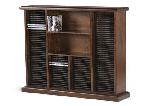 bookcase with storage cabinet bookcase dvd storage cabinets stroovi