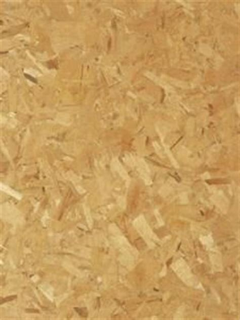 25  best ideas about Particle board on Pinterest   Osb