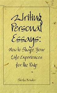 Your Life Experience Essay Expository Essay On Sports My Life  My School Life Experience Essay Sample