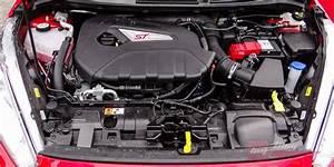 Ford Fiesta St Line Moteur : ford fiesta moteur reprogrammation moteur ford fiesta tdci 90cv 121cv dyno reprogrammation ~ Medecine-chirurgie-esthetiques.com Avis de Voitures