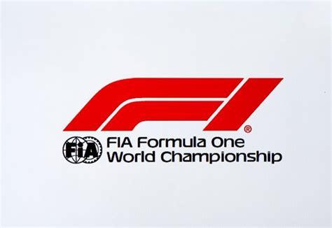 do you like the new formula 1 logo blog baladi