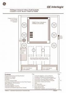 Tecom Alarm User Guides Manual In Perth