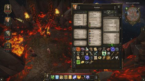 Divinity Original Sin Tips & Tricks How To Craft And