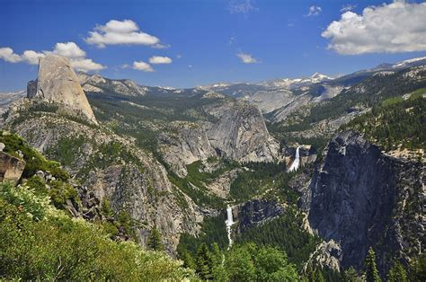 Highest Points 20 Us National Parks By Elevation 40 Pics