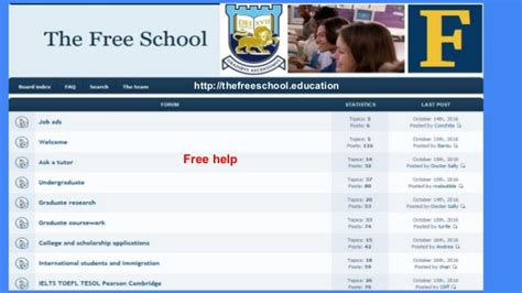 Top Research Editing Website For Phd by Best Book Review Ghostwriter Site For Phd Best
