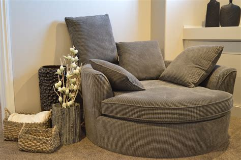 Living Room At W Hotel by Nowoczesne Fotele Wygodny Fotel Sklep Meblowy Onemarket