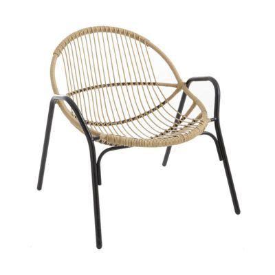 fauteuil de bureau castorama fauteuil de jardin en métal cuba castorama