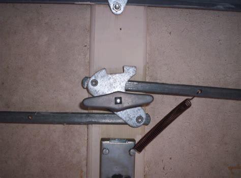 how to lock garage door disable your lock 171 billy doors garage door repair