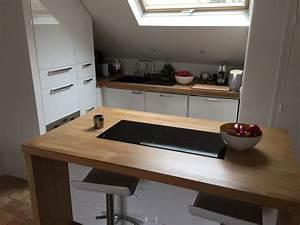 Ikea Meuble Sur Mesure : cuisine ikea sur mesure cuisine en image ~ Farleysfitness.com Idées de Décoration