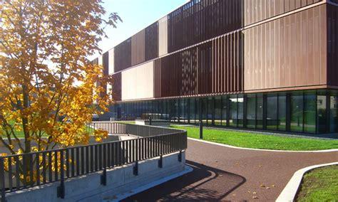 Wellering Garten U Landschaftsbau Gmbh Münster by Wohnungs Gewerbebau 171 Benning Gmbh Co Kg M 252 Nster