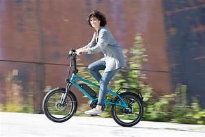 Fahrtkosten Berechnen Adac : adac untersucht fahrradverleihsysteme ~ Themetempest.com Abrechnung