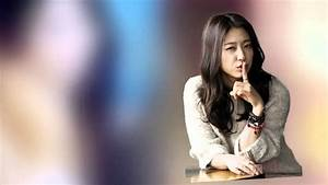 I've fallen for you (Jang Geun Suk and Park Shin Hye) (I ...