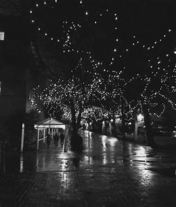 black and white photos on Tumblr