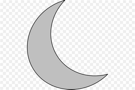 Full Moon Cartoon Clip Art