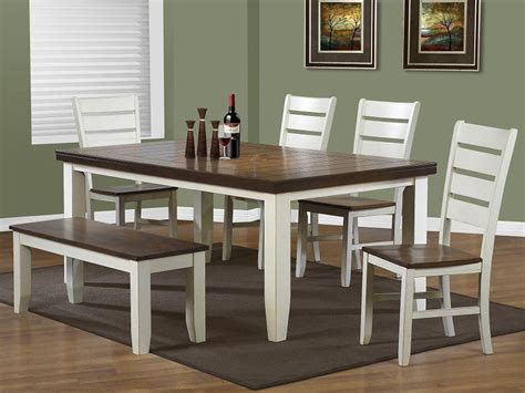 kitchen table   important piece  furniture