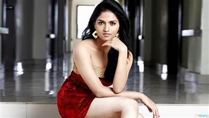 Female Wallpapers Celebrity Celebrities Indian 3d Desktop