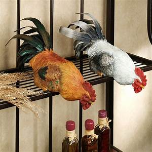 Rooster Home Decor Catalog – House Interior Design Ideas ...