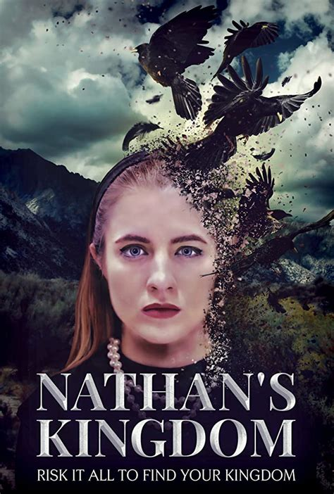 nathans kingdom  indoxxi subtitle indonesia indoxxi