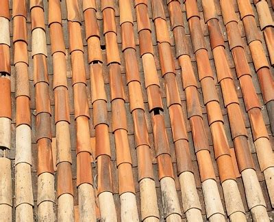 how your roof can last lifespan of different roof