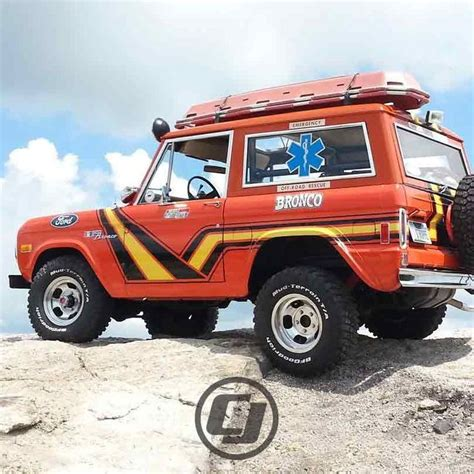 Early Ford Parts by 19 Best Early Model Bronco Images On Ford
