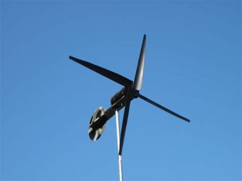 Сделать ветрогенератор своими руками для дома инструкция и видео