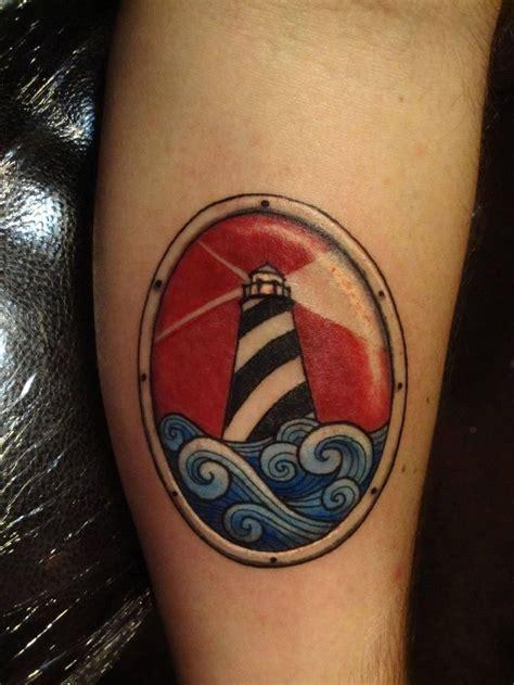 tattooed solo  prev thread lighthouse