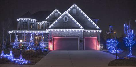 we hang christmas lights phoenix find an installer