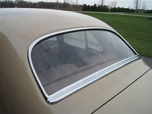 1949 Packard Super Eight Sedan For Sale On Bat Auctions