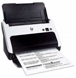 hp scanjet pro 3000 s2 sheet feed scanner review rating With sheet feed document scanner