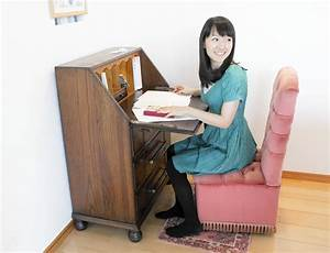 Marie Kondo Magic Cleaning : get rid of clutter and focus on joy advice from 39 tidying freak 39 marie kondo la times ~ Bigdaddyawards.com Haus und Dekorationen