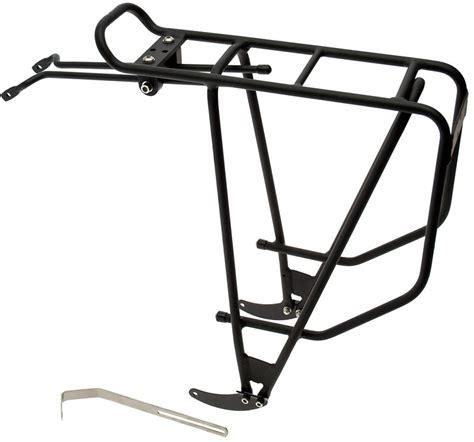 axiom bike rack axiom rack streamliner disc dlx black modern bike