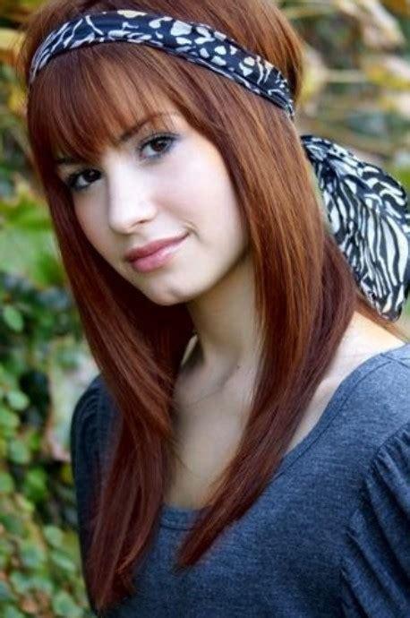 32 Demi Lovato Hair Looks Pretty Designs