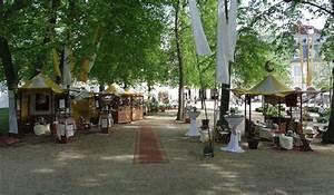 Gartenfest Hanau 2017 : the moccamaker orientalische lebensart gartenfestival im staatspark wilhelmsbad 63454 hanau ~ Markanthonyermac.com Haus und Dekorationen