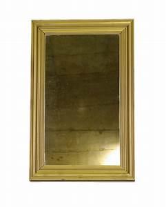 Spiegel Goldrahmen : ikea spiegel gold spiegel wandspiegel flurspiegel ~ Pilothousefishingboats.com Haus und Dekorationen