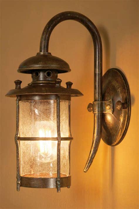 applique lanterne en fer forg 233 224 grille fabriqu 233 par les forges robers en allemagne r 233 f